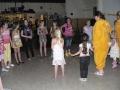 2009-04-10-KinderPaasDisco-wl-06