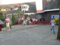 2009-04-10-KinderPaasDisco-wl-09