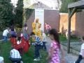 2009-04-10-KinderPaasDisco-wl-10