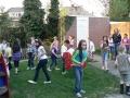 2009-04-10-KinderPaasDisco-wl-11