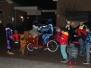 Sinterklaasactie 2014