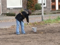 2009-10-31-StenenOpruimen-wl-09