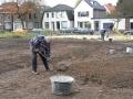 2009-10-31-StenenOpruimen-wl-11