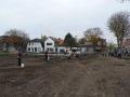 2009-10-31-StenenOpruimen-wl-15