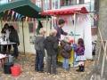 2009-10-31-StenenOpruimen-wl-19