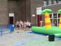 2011-07-20-WaterSpektakel-03