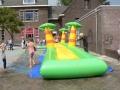 2011-07-20-WaterSpektakel-10
