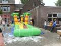 2011-07-20-WaterSpektakel-16
