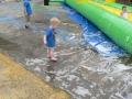 2011-07-20-WaterSpektakel-17