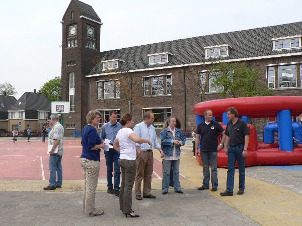 2009-04-16-Wijkschouw-wl-01