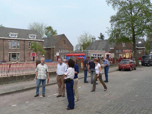 2009-04-16-Wijkschouw-wl-02