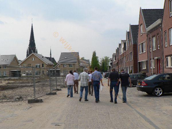 2009-04-16-Wijkschouw-wl-05