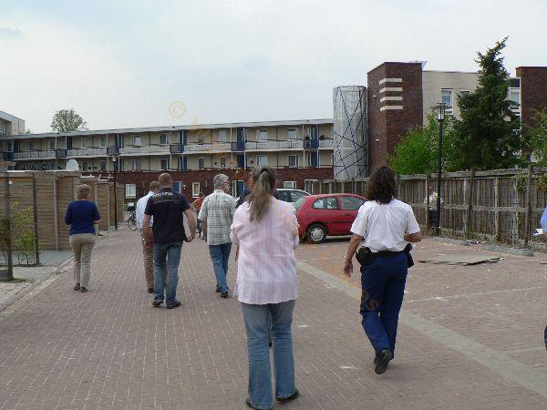2009-04-16-Wijkschouw-wl-06