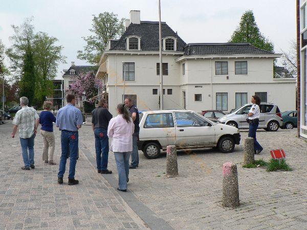 2009-04-16-Wijkschouw-wl-07