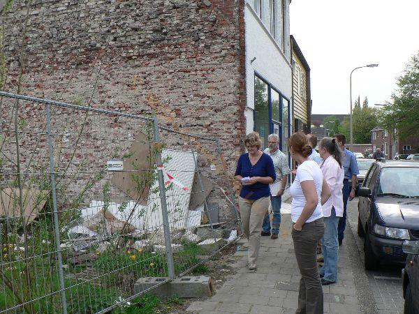 2009-04-16-Wijkschouw-wl-09
