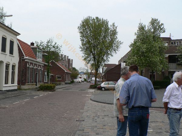 2009-04-16-Wijkschouw-wl-11