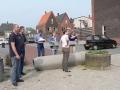 2009-04-16-Wijkschouw-wl-03