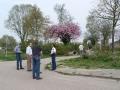 2009-04-16-Wijkschouw-wl-04