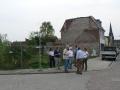 2009-04-16-Wijkschouw-wl-10