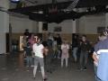 2009-06-05-ZomerDisco001-wl