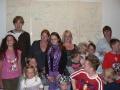 2009-06-05-ZomerDisco017-wl