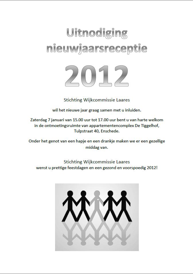 2012-01nieuwjaarsreceptie