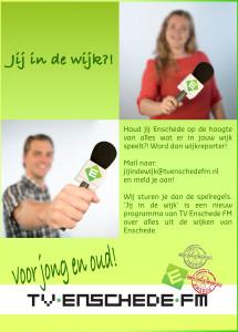 Advert_Jij_en_de_Wijk