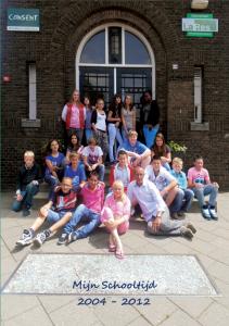 MijnSchooltijd2004-2012