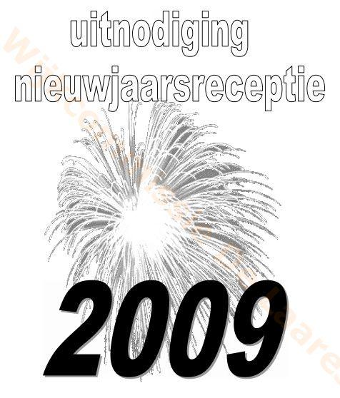 item4 uitnodigingnieuwjaarsreceptie2009-wl