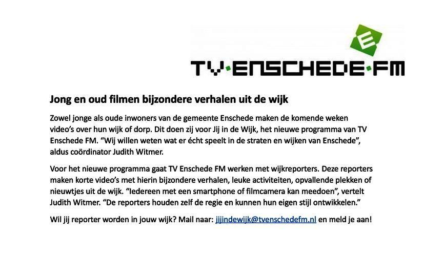 jij_in_de_wijk_tv_enschede_fm-page1