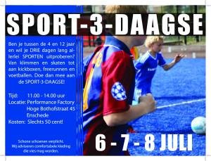 sport3-daagse(1)