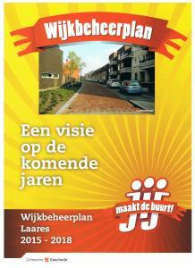 wijkbeheerplan 1