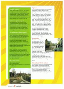 wijkbeheerplan 2
