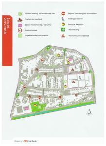 wijkbeheerplan 4