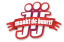 logo.200px